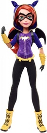 Mattel DC Super Hero Girls Batgirl DLT64