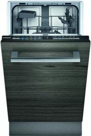 Siemens Dishwasher SR61HX08KE