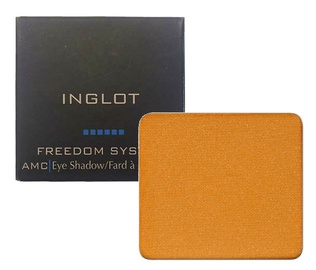 Inglot Freedom System Double Sparkle Eye Shadow 2.5g 616