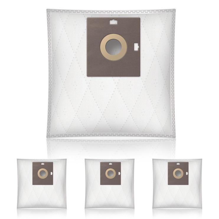 Wessper Vacuum Cleaner Bags WES1004