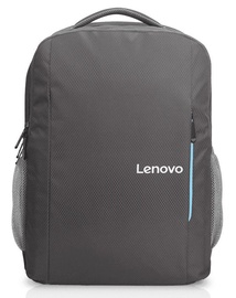 "Lenovo 15.6"" Laptop Everyday Backpack B515 GX40Q75217"