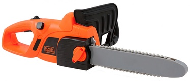Smoby Black+Decker Chainsaw 360103