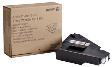 Xerox Waste Cartridg 108R01124