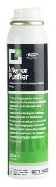 Automašīnu tīrīšanas līdzeklis ERRECOM Interior Purifier, 100 ml