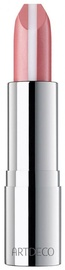 Artdeco Hydra Care Lipstick 3.5ml 20