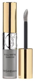 Yves Saint Laurent Full Matte Shadow 4.5ml 05