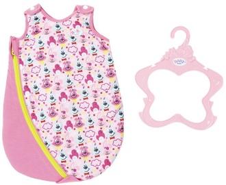 Zapf Baby Born Sleeping Bag 824450