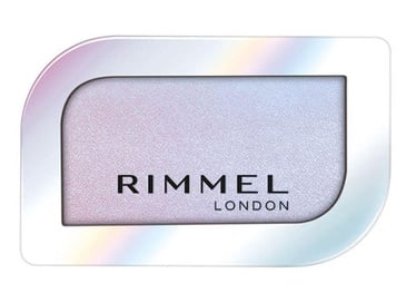 Rimmel London Magnif Eyes Holographic Mono Eyeshadow 3.5g 21