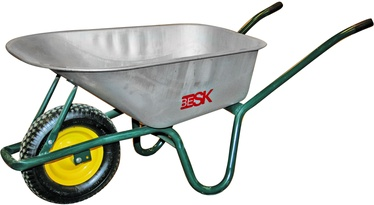 Diana 120L Wheelbarrow