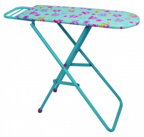 Peterkin Ironing Board 016-08208
