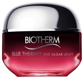 d5af35b7a46 Biotherm Blue Therapy Red Algae Uplift Cream 50ml