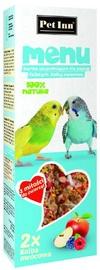 Pet Inn Menu Fruit Sticks 100g