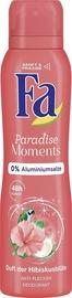 Fa Paradise Moments Deo Spray 150ml