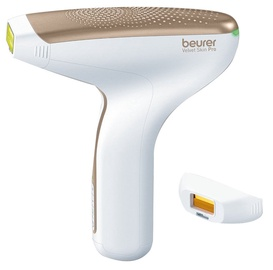 Lazerinis epiliatorius Beurer IPL 8500