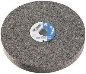Scheppach P36 150x25x12.7mm Grinding Wheel
