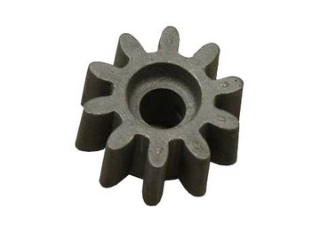 SN Optimix 374991 Mixer Gear