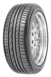 Vasarinė automobilio padanga Bridgestone Potenza RE050A, 245/35 R20 91 Y
