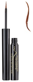 Elizabeth Arden Beautiful Color Bold Defining 24HR Liquid Eye Liner 1.7ml 02