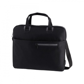 Hama Notebook Bag Sydney Black/Grey