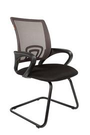 Klienditool Chairman 696 V TW Grey