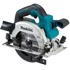 Makita Cordless Portable Circular Saw DHS661ZU