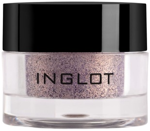 Inglot AMC Pure Pigment Eye Shadow 2g 35