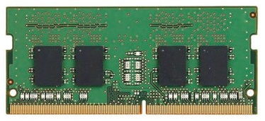 Mushkin Essentials 8GB 2133MHz CL15 DDR4 MES4S213FF8G18 SO-DIMM