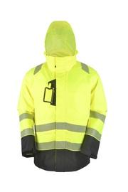 Куртка Prof, L