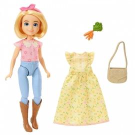 Кукла Mattel Spirit Untamed GXF19