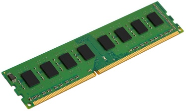 Kingston 4GB 1333MHz DDR3 CL9 DIMM KCP313NS8/4