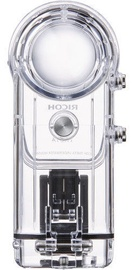 Ricoh Underwater Housing TW-1