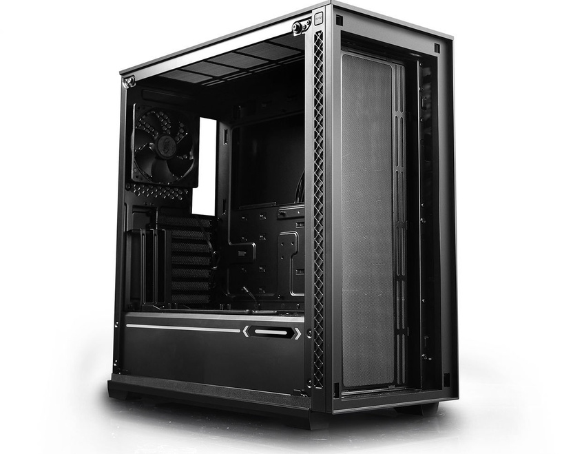 Deepcool Matrexx 70 eATX Mid-Tower