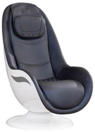 Medisana Lounge Chair RS 650 88414
