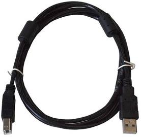 ART Printer Cable USB/USB 1.8m