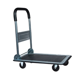 Outreach PH-103 Cargo Trolley
