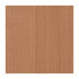 Pfleiderer R5111 Laminated Wood Particle Board 2800x18x2100mm