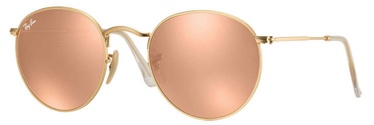 Ray-Ban Round Flash RB3447 112/Z2 50-21