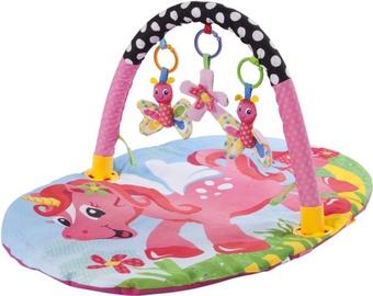 Spēļu paklājs Sunbaby Pony JJ8833