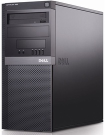 Dell OptiPlex 980 MT Dedicated RM5960W7 Renew