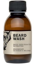 Dear Beard Beard Wash 150ml