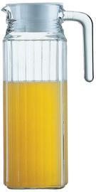 Luminarc Quadro Juice Mug 1.1l