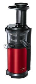 Sulčiaspaudė Panasonic MJ-L500 RXE Red