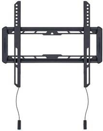 "Multibrackets TV Wall Mount 32-42"" Black"