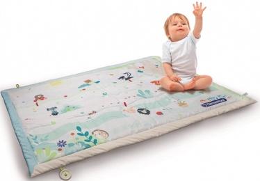 Spēļu paklājs Clementoni Baby 17386, 135 cm x 90 cm