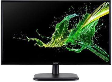 "Monitorius Acer EK240YA UM.QE0EE.A01, 23.8"", 5 ms"
