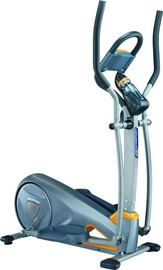 Sportop E850P E2000 Elliptical Trainer
