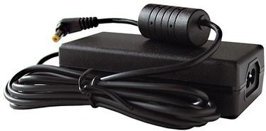 Зарядное устройство для батареек Pentax K-AC129E AC