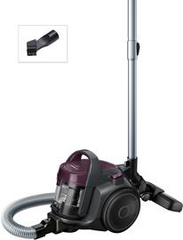 Bosch GS05 Cleann'n BGC05AAA1
