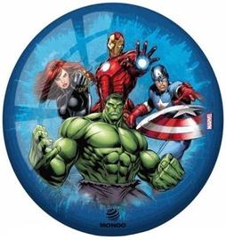 Mondo Avengers Ball Blue 0405