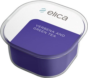 Elica Marie Capsules Verbena and green Tea 2pcs